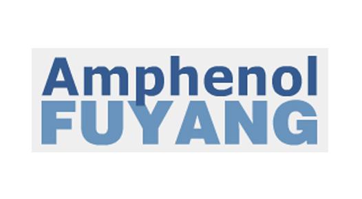 Amphenol Fuyang