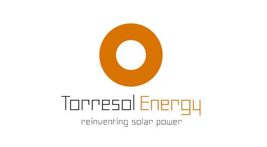 Torresol Energy