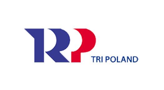 TRI Poland