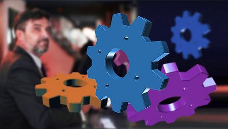 Що таке ERP система і для чого вона потрібна?