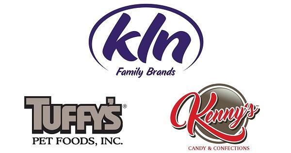 Як клієнт IFS автоматизує управління запасами готової продукції_KLN Family Brands