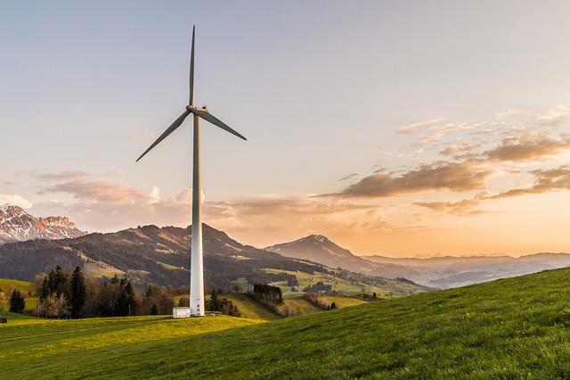 10 причин, чому енергетичні компанії обирають IFS