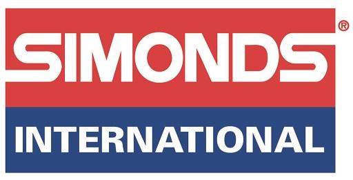 Simonds International обирає IFS Applications